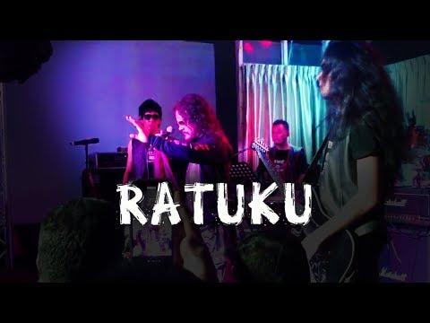 Download lagu gratis Dato' Awie - Ratuku (LIVE) @ House GTower (28.10.2018) terbaru 2020
