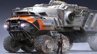 15 Zombie Proof Vehicles You'll Regret Not Seeing