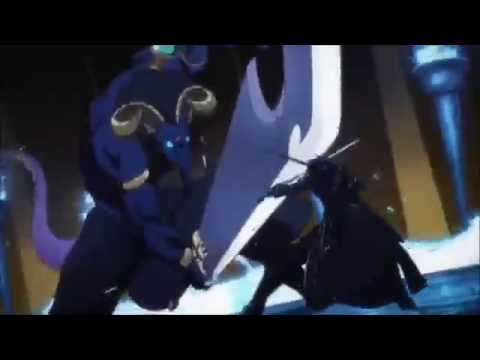 SAO AMV~Not Gonna Die