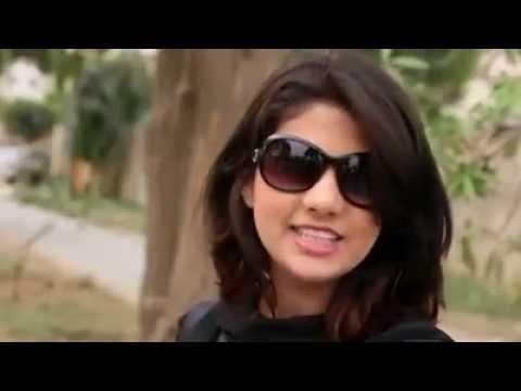 Rent a Car in Lahore 2016 - Dogar Rent a car service