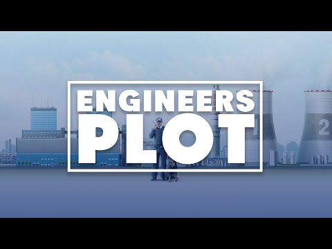 Engineer's Plot | The Tyranny of Scientism | Full Documentary