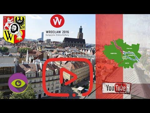 Польша   Вроцлав   Poland - Wrocław