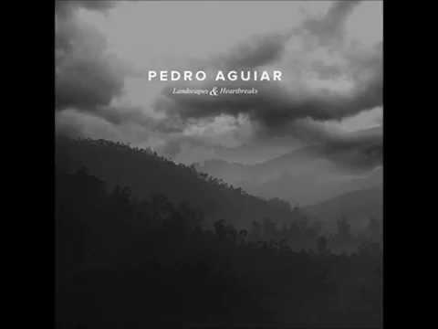 Pedro Aguiar - Sacred Ritual