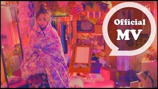 田馥甄 Hebe Tien [ 無用 Useless ] Official Music Video
