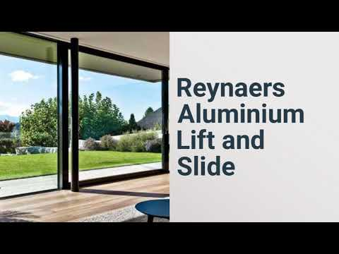 Windows doors glass walls by Seattle Lumber LLC  206.900.0001