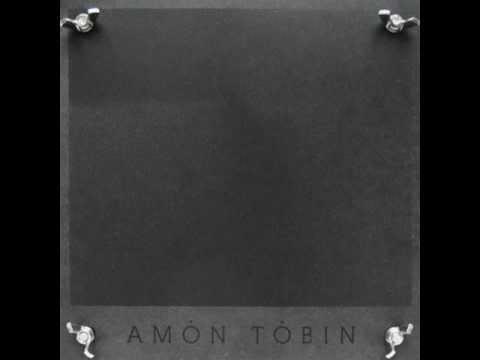Amon Tobin  Slowly 2011 Isam  Rebuild Version 2012 Boxset