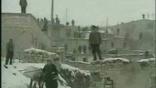 kürtçe Film Kürtce Film Müzikleri Gani Rüzgar Savata