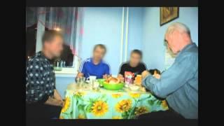 Центр социальной реабилитации г. Пермь(Круглосуточная анонимная бессрочная помощь людям зависимым от алкоголя и наркотиков 89220202022., 2014-01-27T05:42:00.000Z)