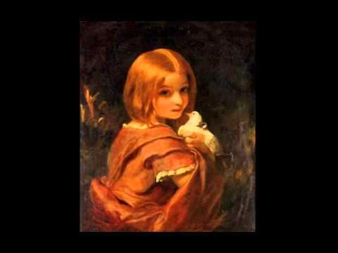 Marie-Denise Pelletier (Un jour un Enfant)