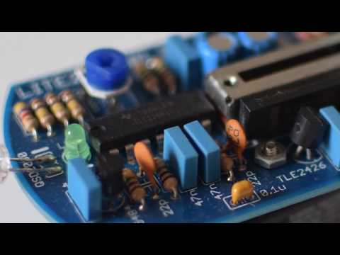 Hardware Basics: Printed Circuit Board Assembly