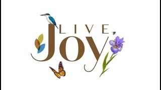 Sta. Elena Live with Joy