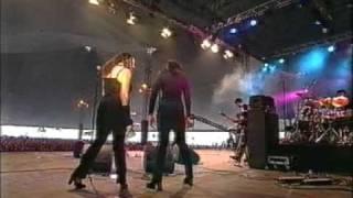 Video Faithless - Insomnia (Pinkpop1998) download MP3, 3GP, MP4, WEBM, AVI, FLV Mei 2018