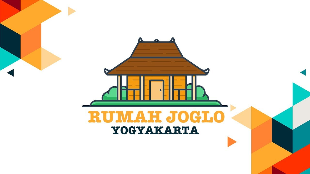 Rumah Joglo Seg 1 Tradisi Asli Nusantara Youtube