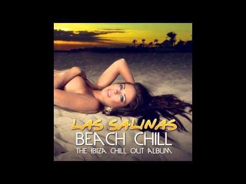 Sunburn In Cyprus - In The Sunshine Sharif D Remix [HQ]