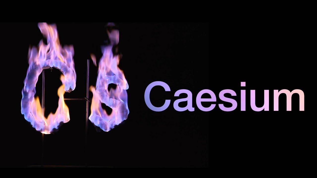 flame tests Contains 10 grams of: • strontium chloride • sodium carbonate • cupric sulfate •  potassium chloride • cupric chloride our flame test kit is an inexpensive way.