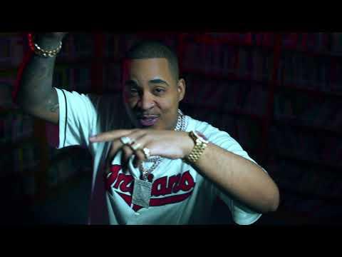 Смотреть клип Lito Kirino X Menor Bronx - Like Me