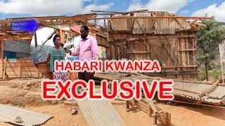 EXCLUSIVE: Mwenyekiti CHADEMA Ashutumiwa Kuvunja Banda la Biashara, Mazito Yaibuliwa (Part One)