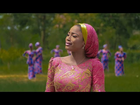 Hikaya (Sabuwar Waka 2018) Latest Hausa Music, New Hausa Song