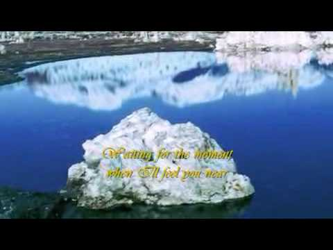 AIR SUPPLY - I'll Never Get Enough Of You (with lyrics)