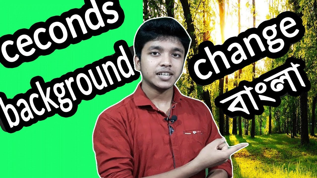 How To Change Photo Background From Website Online Photo