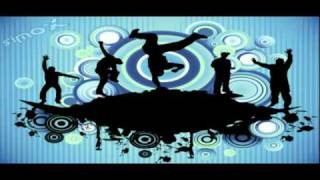 DJ-ALAIN-ONTARIO=4 Crazy Mix House 2011 ( arabic songs )flv