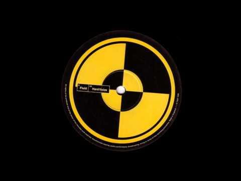 Dillinja - Hard Noize HD