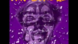 Mr. Bungle - Slowly Growing Deaf (live)