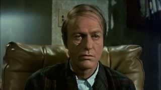 "Final moments of  ""The Comic"" (1969) - Dick Van Dyke"