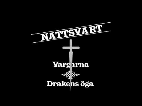 Nattsvart (Swe) -