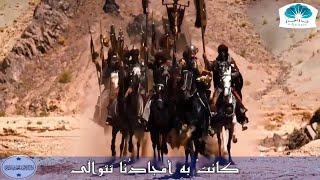 أنشودة زمن جميل رائعة عبدالله المهداوي Mp3
