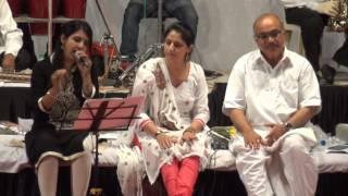 Yeh Lo Main Haari Piya      Film   Aar Paar  ( Geeta Dutt )