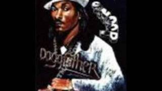 Download Snoop Dogg - crazy MP3 song and Music Video
