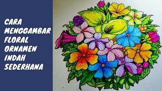 Download Videoaudio Search For Mewarnai Dengan Spidol Convert