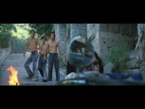 Trailer do filme Dangerous Encounters – First Kind