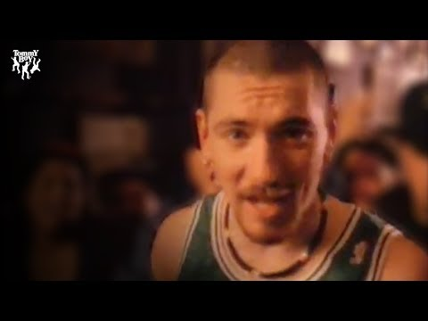 House of Pain  Jump Around Jason Nevins Mix Music