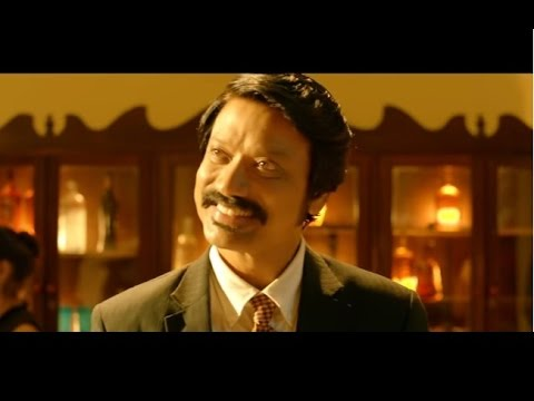 Nenjam Marappathillai Trailer Review and...