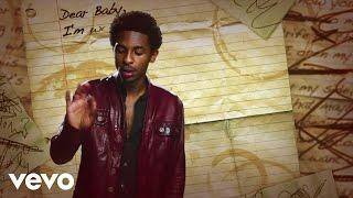 Shwayze - Love Letter ft. The Cataracs, Dev