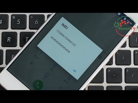 cara-mengubah-nomer-imei-smartphone---how-to-change-imei-number-(-unlock-smartphone-)
