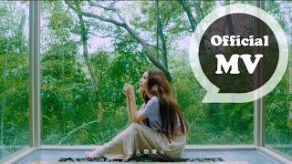 田馥甄 Hebe Tien [ 人間煙火 Every day is a miracle ] Official Music Video thumbnail