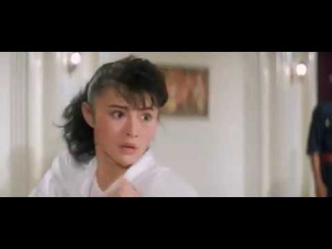 Download Moon Lee vs Goons - Angel 3: Return Of The Iron Angels (Tin si hang dung 3: Moh lui mut yat) - 1989
