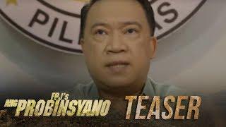 FPJ's Ang Probinsyano December 12, 2018 Teaser