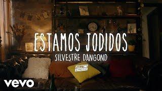 Смотреть клип Silvestre Dangond - Estamos Jodidos