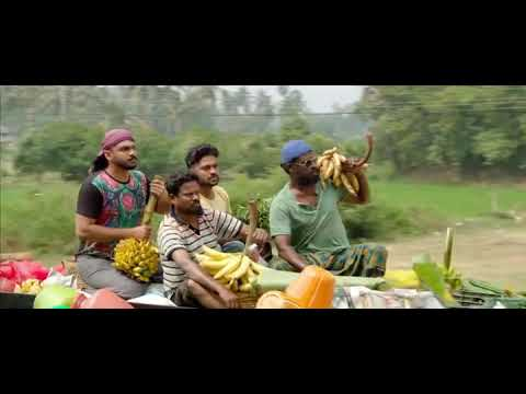 Download Aadu 2 Dude comedy scene