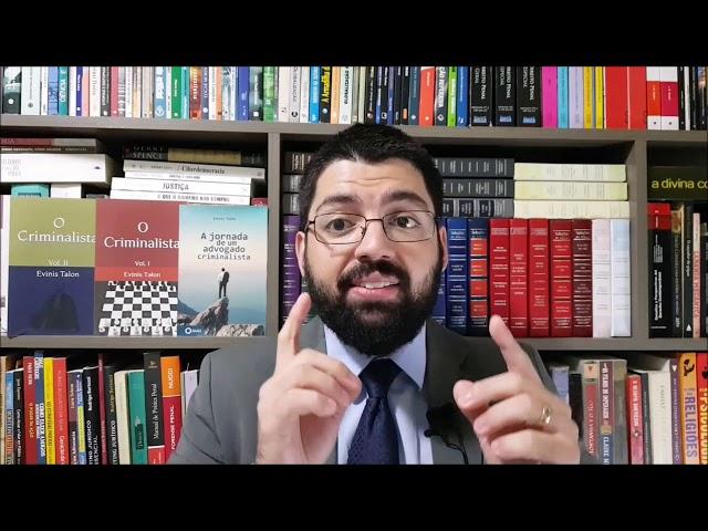 Gilmar Mendes: Repetir audiências para a defesa ver delações