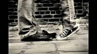 Armand Van Helden - My My My (We Deliver the Remix)