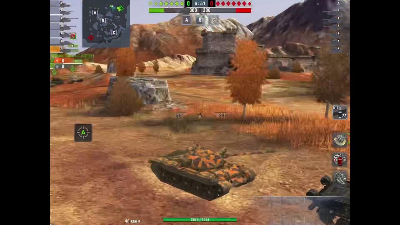 CROCODILES VS ACE   Финальный бой в турнире профессионалов   Отбил средуху! Wot blitz