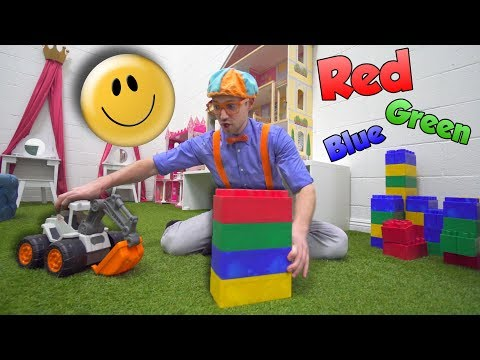 learn-emotions-with-blippi-at-the-play-place-|-learn-colors-and-more!