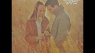 LO MEJOR DE LOS GOLPES Olvidarte Nunca LP Completo MEX 1976