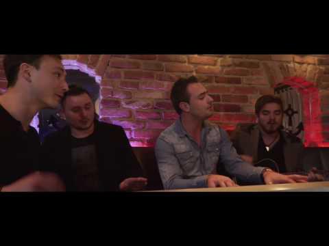 Ljubavnici - Hladne ruke (Official video 2017) 4K