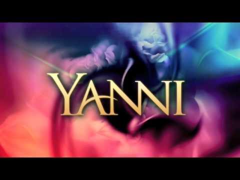 Yanni - Marching Season (Winter Light)